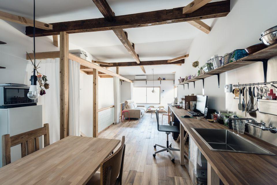 view_of_main_living_space_re-toyosaki-coil-kazuteru-matumura-architects_006.jpg