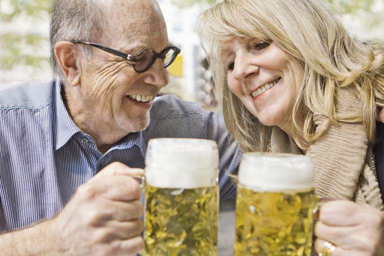 Beers criteria prescription drugs
