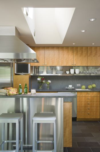 modern-kitchen-89127583-582b3f043df78c6f6a9965a7 Paint Ideas For Galley Kitchen on galley kitchen plans, living room paint ideas, workshop paint ideas, enclosed porch paint ideas, galley kitchens before and after, galley kitchen lighting, galley kitchen layouts, galley kitchen colors, storage room paint ideas, bath paint ideas, galley kitchen with island, galley kitchen cabinets, galley kitchen living room, galley kitchen interiors, pantry paint ideas, galley style kitchen, galley kitchen redo, galley kitchen designs, galley kitchen countertops, galley kitchen remodels,