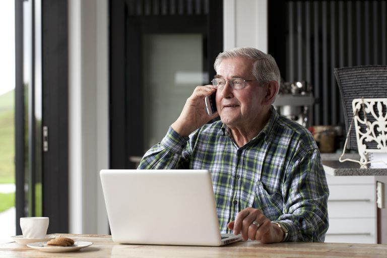 I got There's Room to Learn!. Do You Know How You'll Pay For Health Care in Retirement?