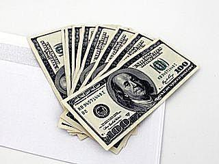 US_Dollars.jpg