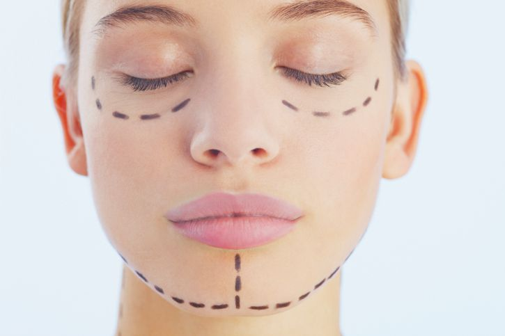 the impact on plastic surgery The swan and other such plastic-surgery shows, including abc's extreme makeover and mtv's i want a famous face, are gaining steam, but some psychologists are concerned about the psychological impact on those who undergo such drastic cosmetic surgery--and also on those who don't and may feel inadequate as a result.