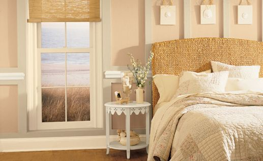 neutral paint colors for bedroom. Neutral Paint Colors For Bedroom That Prove Neutrals Don t Have to Be Boring