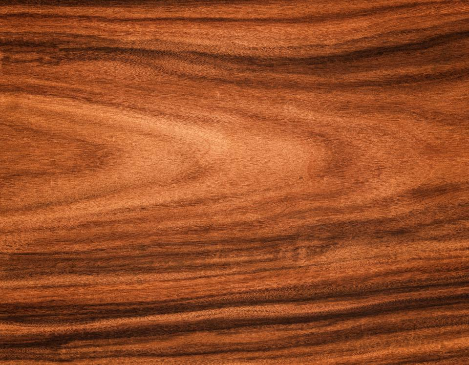 natural rosewood texture