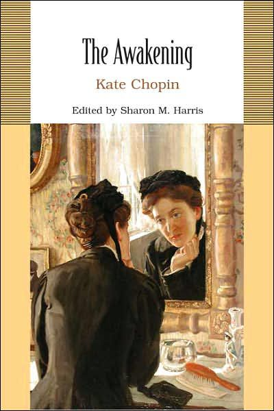 an analysis of the plot of the awakening a novel by kate chopin The awakening: an introduction to and summary of the novel the awakening by kate chopin.