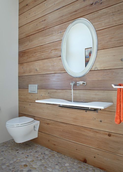 toilets for small bathrooms. Wall Mounted Toilets Provide Flexibility and Floor Space 8 for Tiny Bathrooms