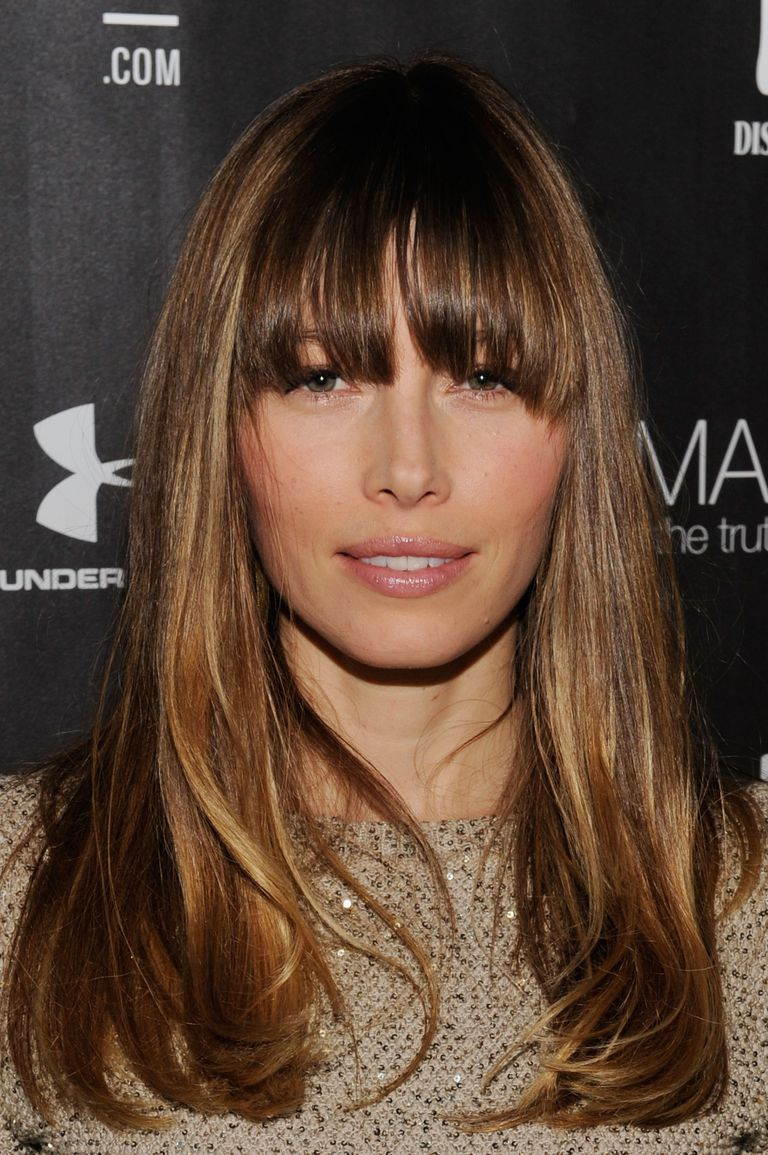 Best Haircuts for Women Over 30