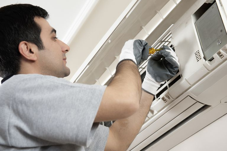 I got You Might Make a Good HVAC Technician. Should You Become a HVAC Technician?