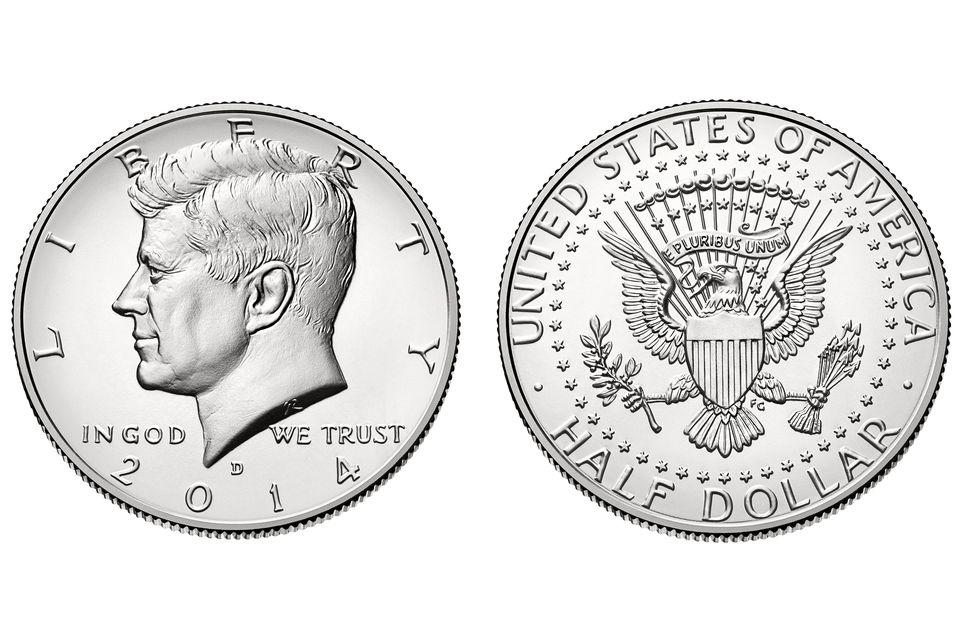 US0050-2014-D-Kennedy-Half-Dollar-Uncirculated-Silver.jpg