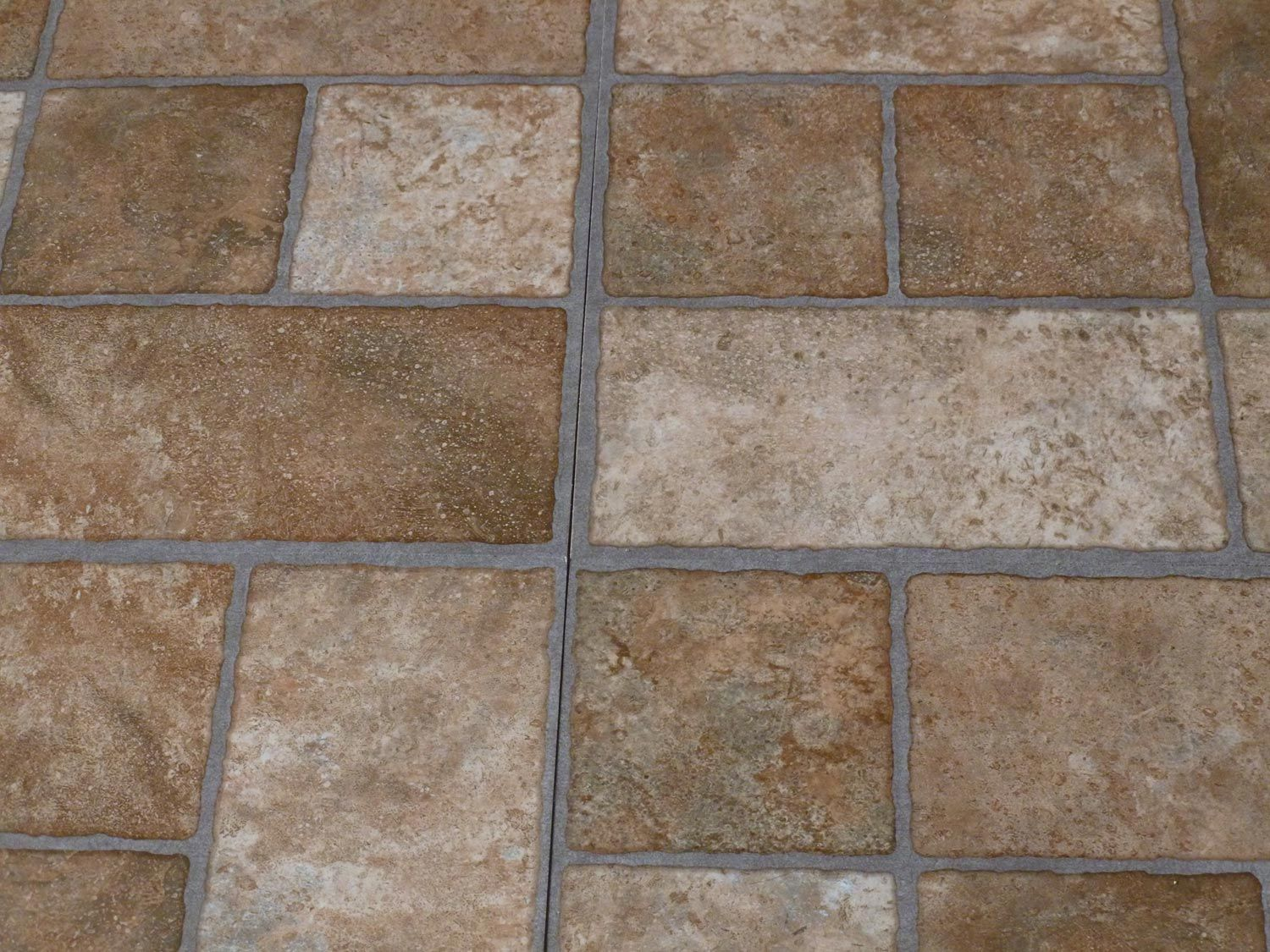 Asbestos Vinyl Tiles Basics and Guide to Removal
