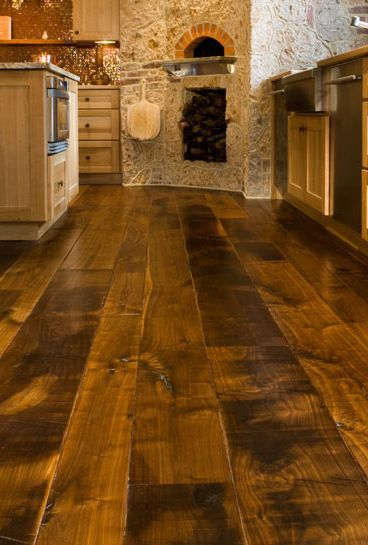 wide plank flooring lowes home depot diy from plywood