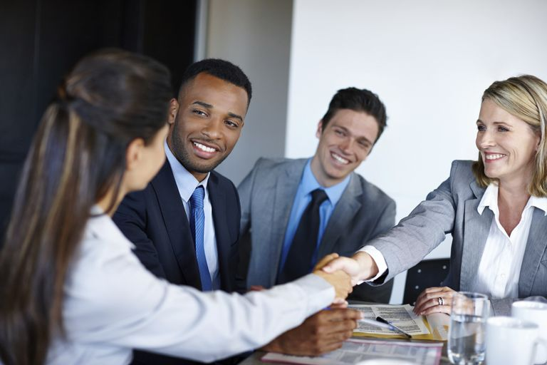 What Does A Human Resources Generalist Do Exactly