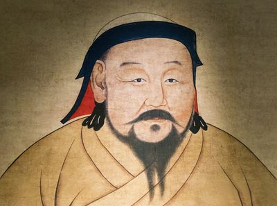 the importance of technology and resources to the voyages of the ming dynasty Technology, and centralization  example: the voyages of the ming dynasty, and ibn battuta  grade 6 – 7 vertical articulation europe and the americas.