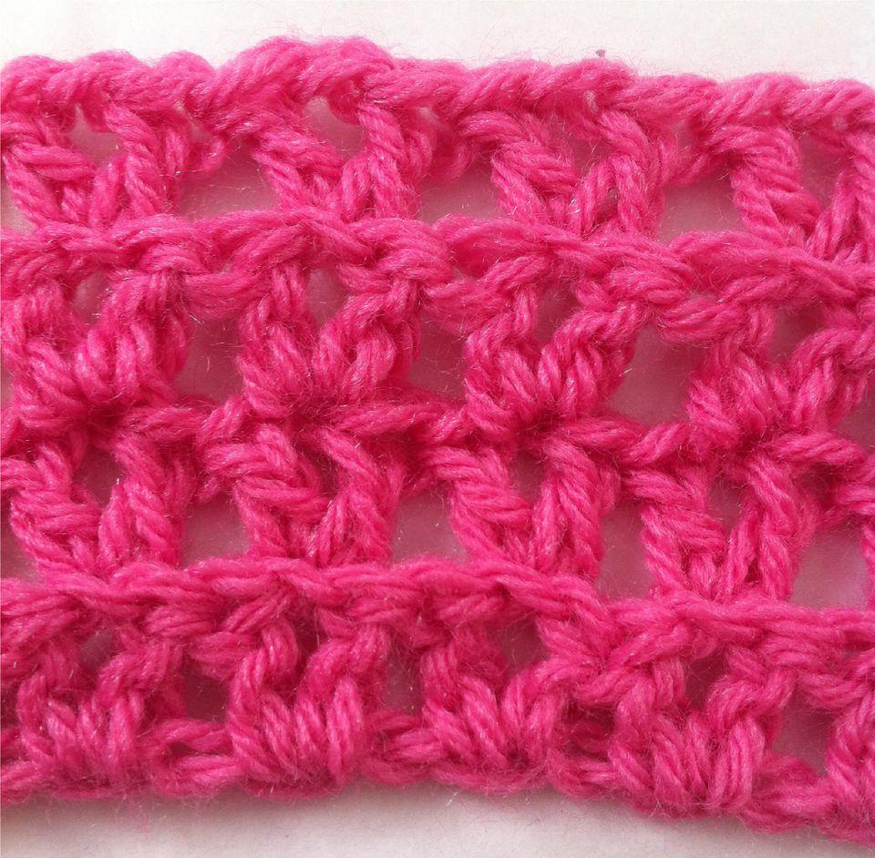 vstitch-crochet.jpg
