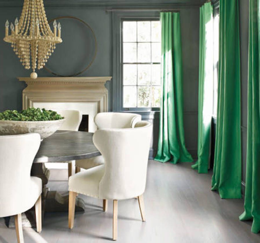 Feng shui color tips to create a beautiful home for Feng shui interior paint colors