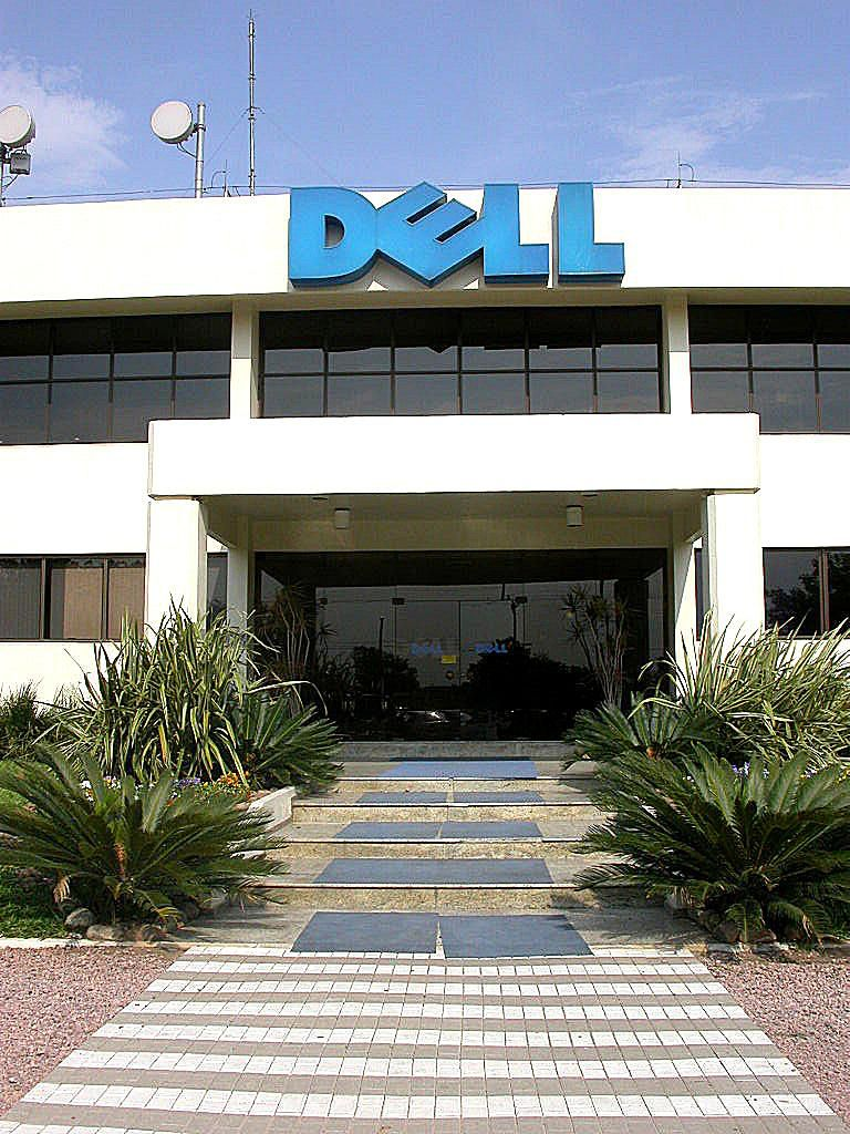 Dell's Difficult Details: Excluded Returns on Phones, TVs, Accessories, and Hidden Fees