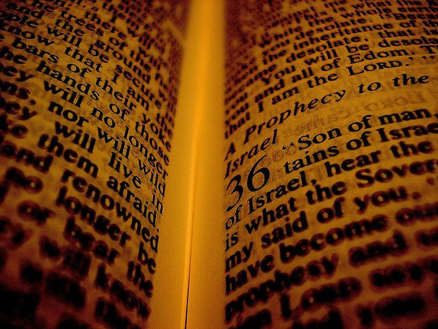 What the Bible Says About Astrology