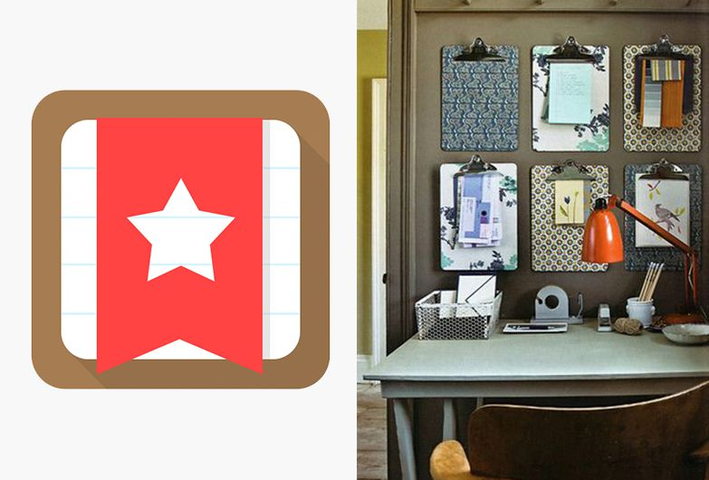 on app screenshots the ipad interior for store ca design