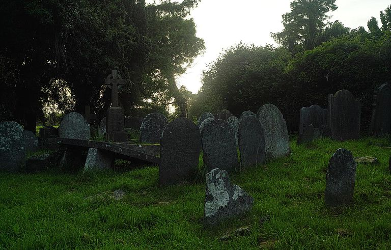 IrishGraveyard_1500.jpg