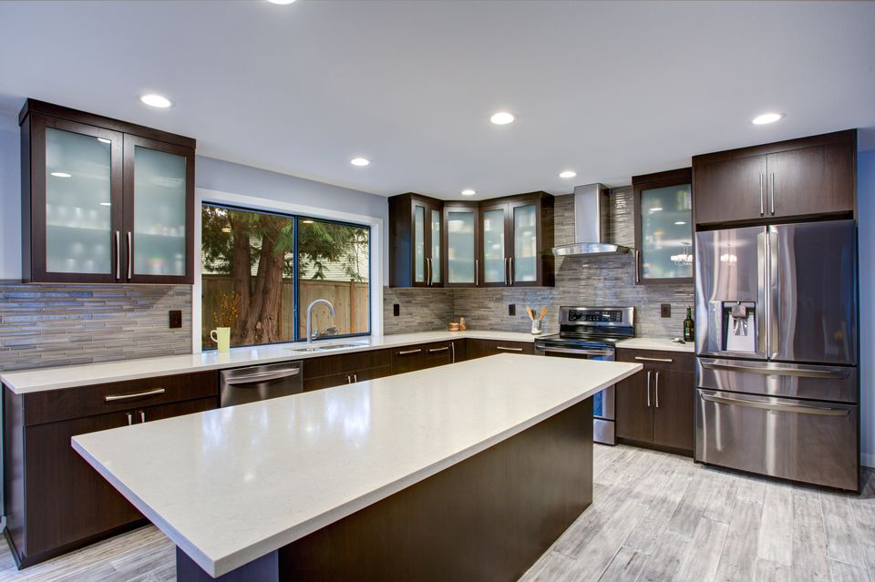 countertops kitchen manufacturers and to pin gallery quartz welcome for from backsplash leadstone slab slabs tops vanity engineered countertop carrara bianca the wholesale