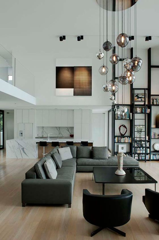 discover your favorite decorating style - Interior Design Decorating Styles