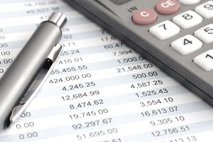 Accounts receivable on the balance sheet represent invoices sent to a company's customers. The money is owed to the firm, so it is an asset, but it has not yet collected the cash. The faster a business can collect its accounts receivable, the better.