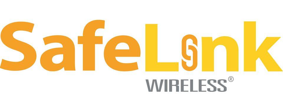safelink-wireless_logo_401.JPG