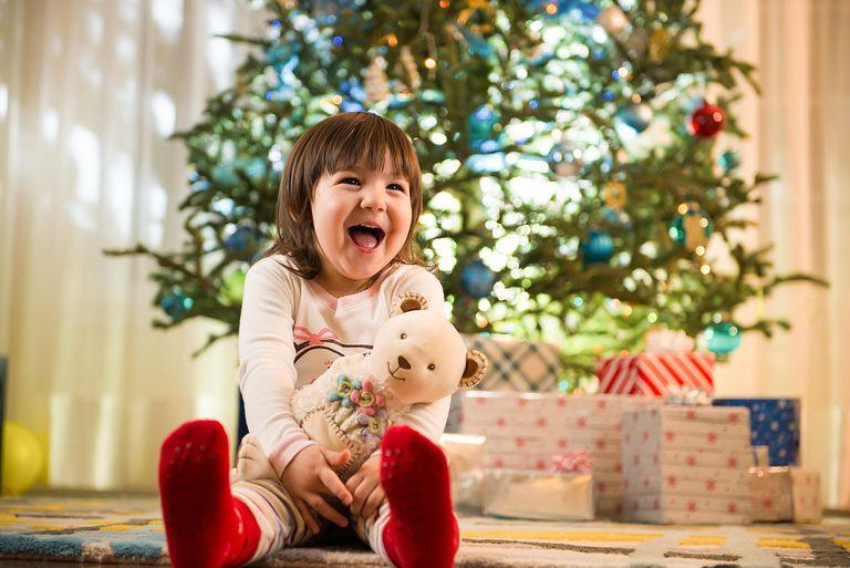 happy-girl-on-christmas-morning.jpg
