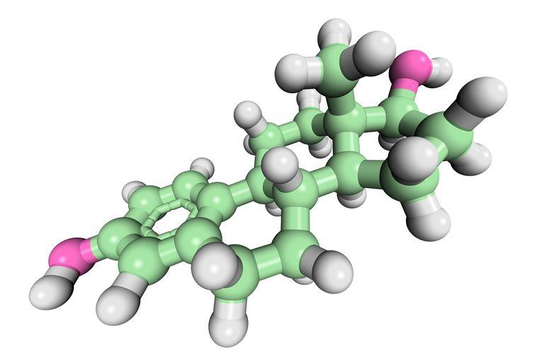Ethinyl Estradiol