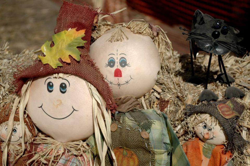Reno area craft fairs and holiday gift shopping.
