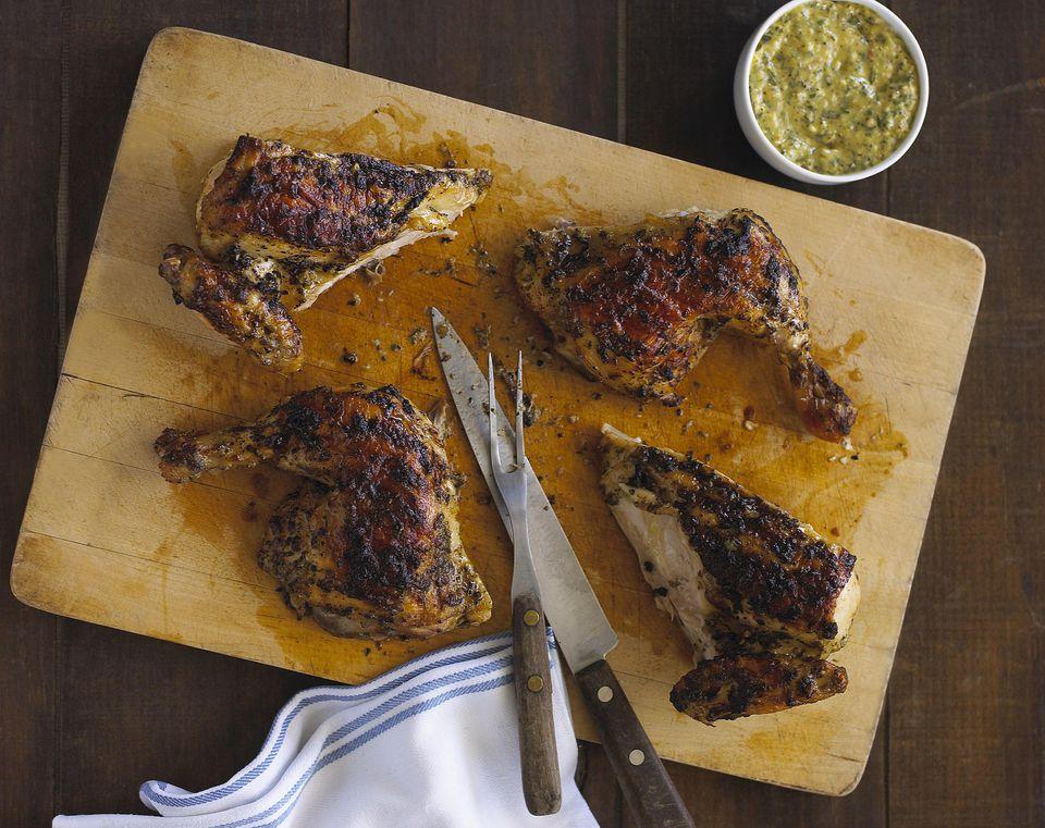 devils-chicken-recipe