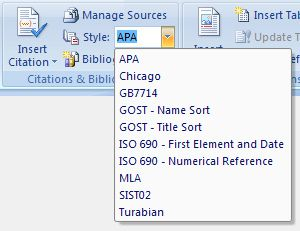 how to cite sources in apa format apa format specifies how citations should appear in text