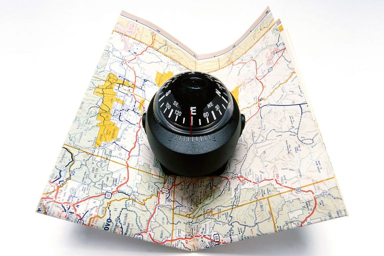 A good introductory paragraph offers readers a road map to the rest of the essay or report.