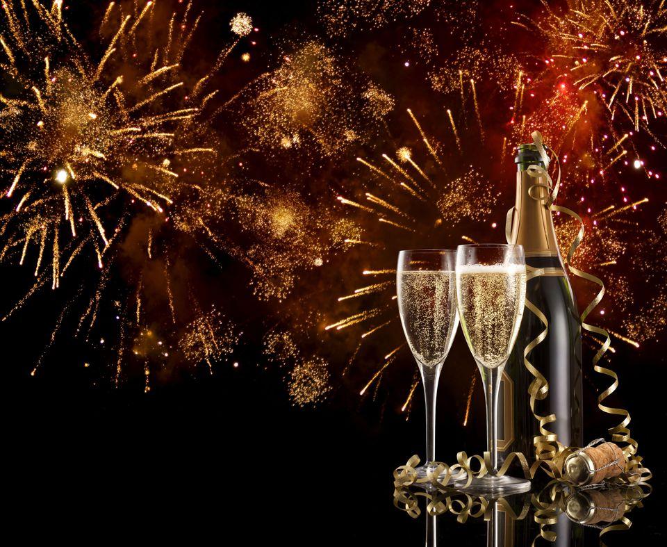 fireworks-champagne.jpg