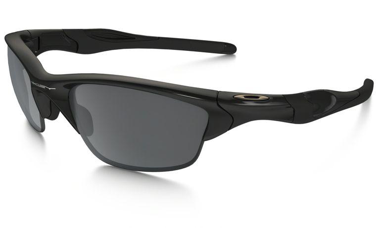 Oakley Half Jacket Sunglasses