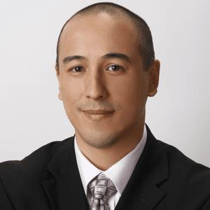 brian-edmondson-internet-marketing-expert.png