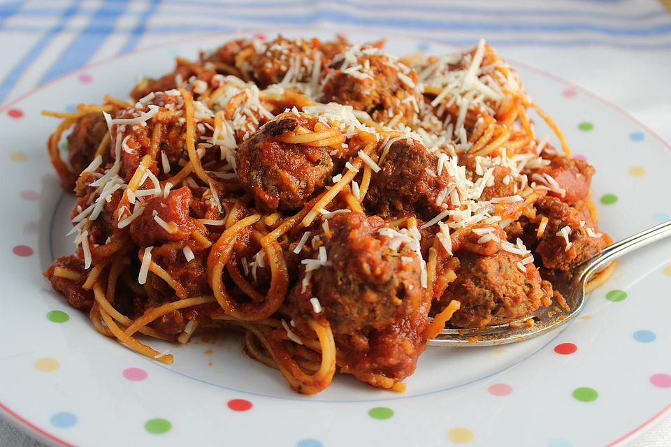 Skillet-Spaghetti.jpg