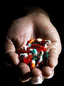 surgery drugs, surgery prescription drugs, surgery prescriptions, surgery medications,