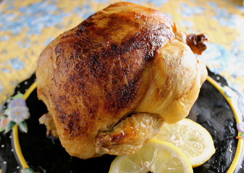 Roasted-Lemon-Chicken.jpg