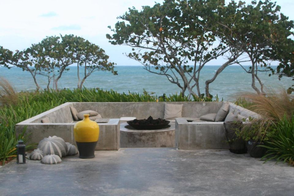 W Vieques