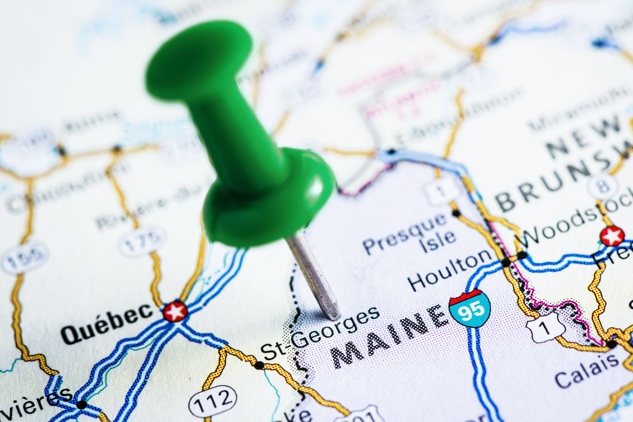 Work from home call center jobs in maine for Fishing jobs in maine