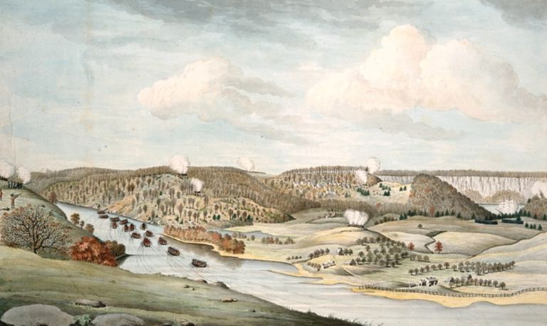 battle-of-fort-washington-large.jpg