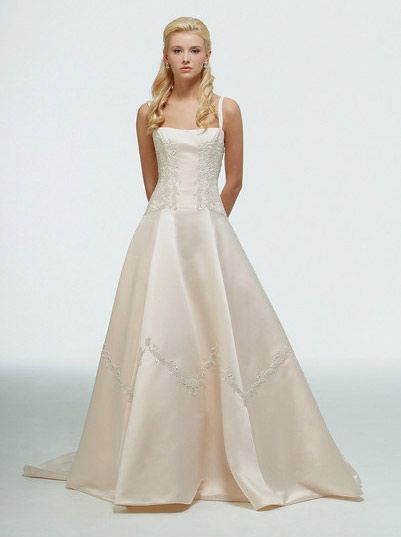 Disney Princess Bridal Gowns Photo Gallery