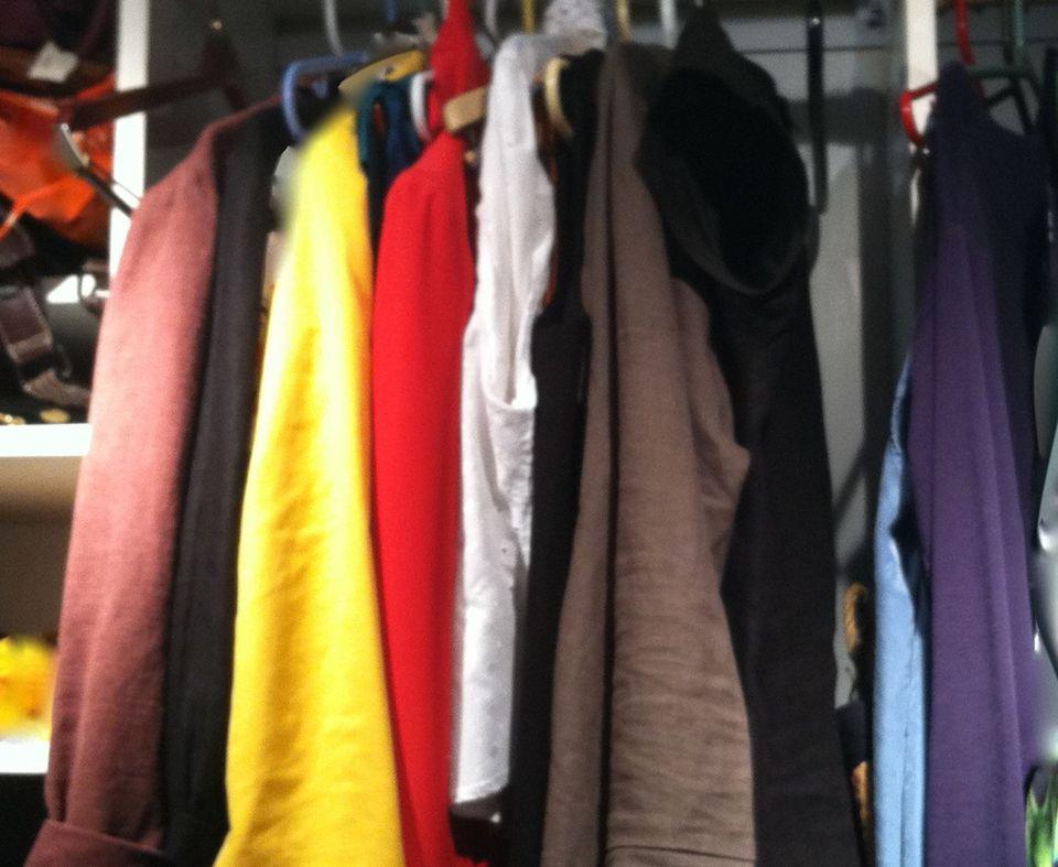 messy-ladies-clothes.jpg