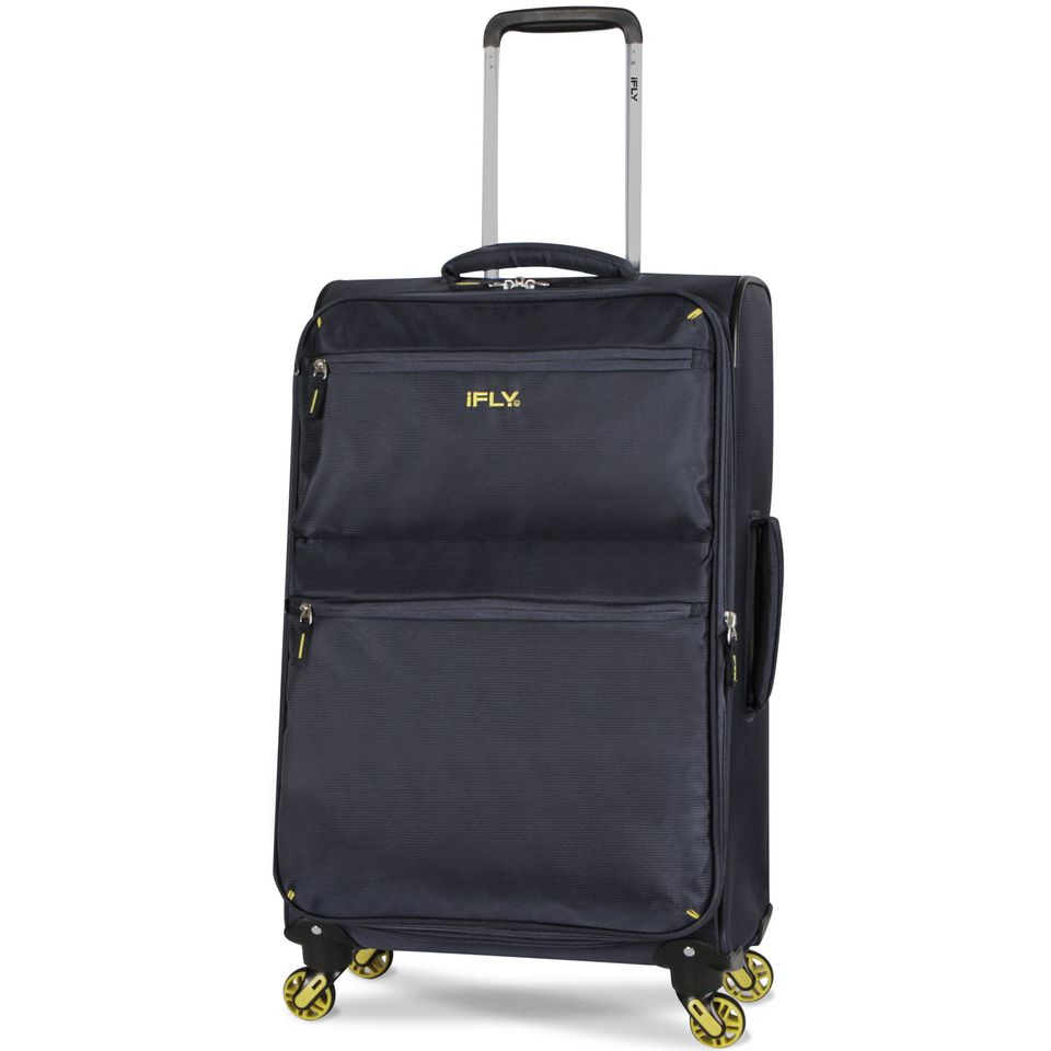 the 10 best lightweight items luggage to buy in 2018. Black Bedroom Furniture Sets. Home Design Ideas