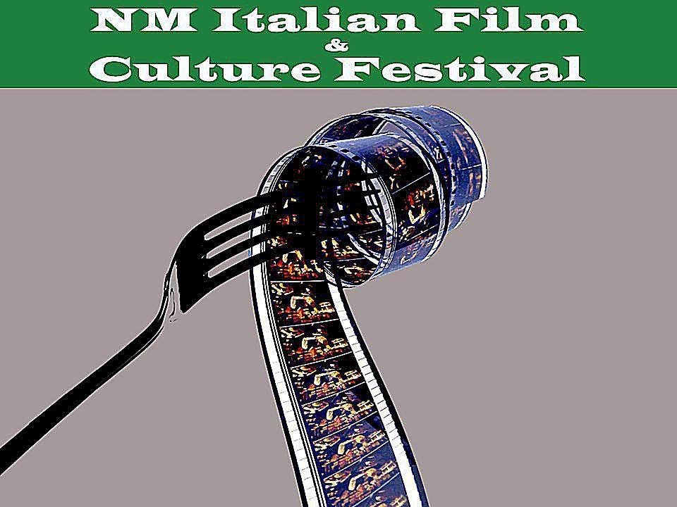 Italianfilm.jpg
