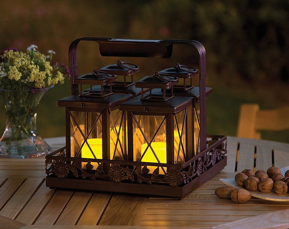 Aliexpress.com : Buy Solar Light Wind Chimes Outdoor Color