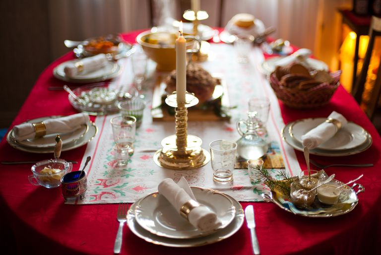 holiday-meal-healthy-food-Elizabeth-Livermore.jpg