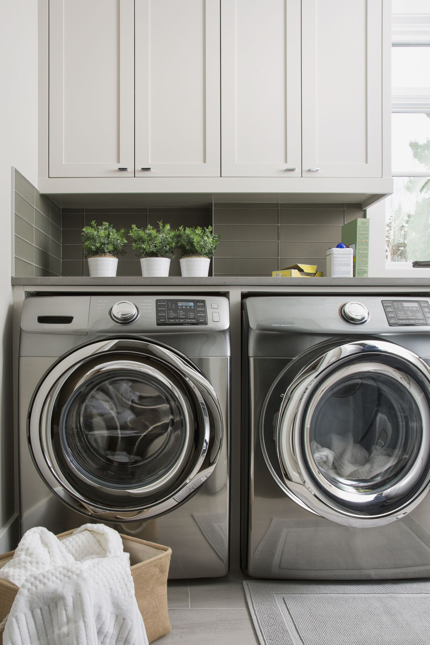Finally, Answers To 12 Most Asked Laundry Questions - The Dirty Dozen