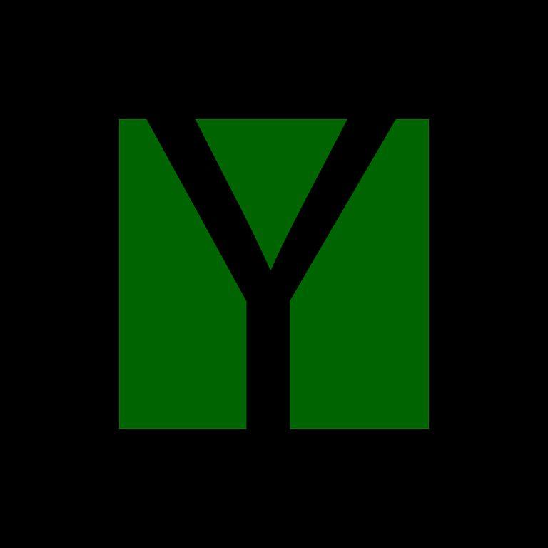 Palabras en inglés con Y